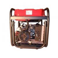 SAKURA Honda Series-Gasoline Generator HG2900EX