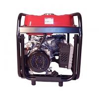 SAKURA Honda Series-Gasoline Generator  HG6700EX