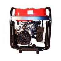 SAKURA Honda Series-Gasoline Generator  HG7700EX