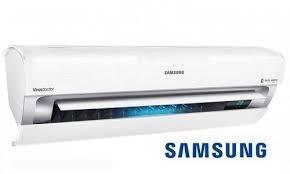 Samsung 1.5 Ton AR18J Triangular Inverter Air Conditioner