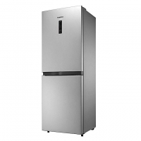 Samsung Bottom Mount Refrigerator RB21KMFH5SE/D2