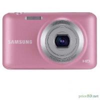 Samsung Camera ES-95