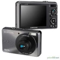 Samsung Compact Camera PL-51