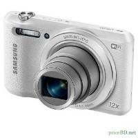 Samsung Compact Camera WB35F