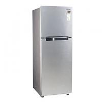 Samsung Double-Door Refrigerator RT28K3052S8/D2