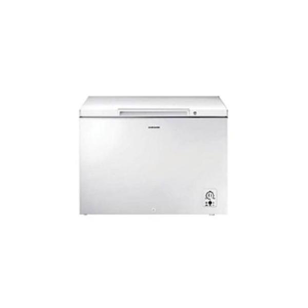 Samsung Freezer ZR26FARAEWW/UT