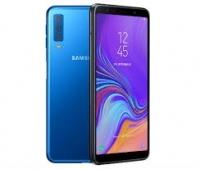 Samsung Galaxy A50 4GB 64GB Blue