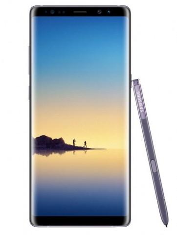 Samsung Galaxy Note 8 Octa Core 6.3