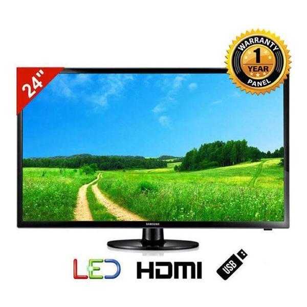Samsung LED TV H4003