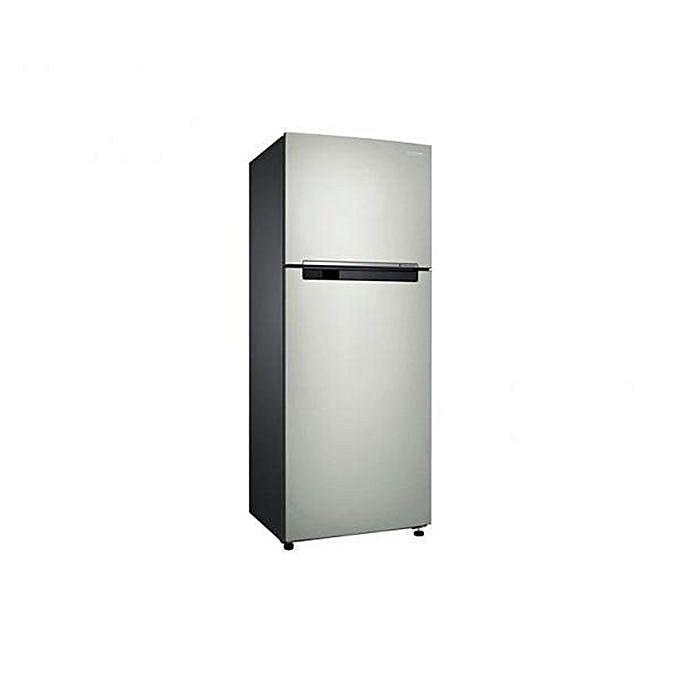 Samsung Refrigerator RT46H5000SP