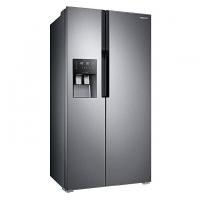 Samsung Side by Side Refrigerator RS51K5460SL/TL