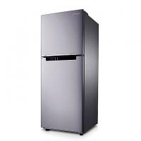 Samsung Top Mount Refrigerator RT20FARWDSA/D2
