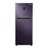 Samsung Top Mount Refrigerator RT28K3052UT/D2