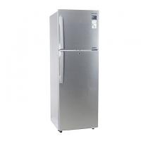 Samsung Top Mount Refrigerator RT30K3352S8