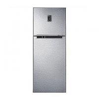 Samsung Top Mount Refrigerator RT34K3652BS/D2