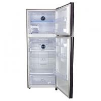 Samsung Top Mount Refrigerator RT34M3652BS/D2
