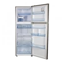 Samsung Top Mount Refrigerator RT37K3662SL/D2
