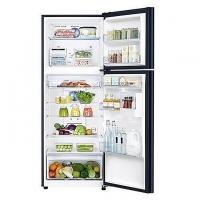 Samsung Top Mount Refrigerator RT39K5068GL