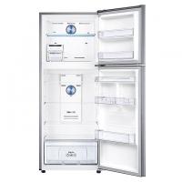 Samsung Top Mount Refrigerator RT39K5518S8/D2