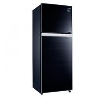 Samsung Top Mount Refrigerator RT42K5068GL/D2