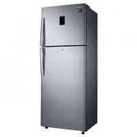 Samsung Top Mount Refrigerator RT42K5468SL/D2