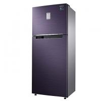 Samsung Top Mount Refrigerator RT47K6238UT/D2
