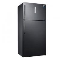 Samsung Top Mount Refrigerator RT65K7058BS/D2