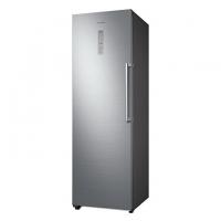 Samsung Upright Freezer RZ32M71207F