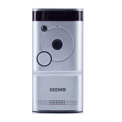 Seemo Smart Video Doorbell