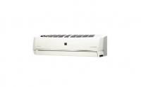 Sharp 1.5 Ton J Tech Inverter Air Conditioner AH XP18SHV