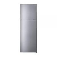 Sharp Inverter Refrigerator SJ-EX315E-SL