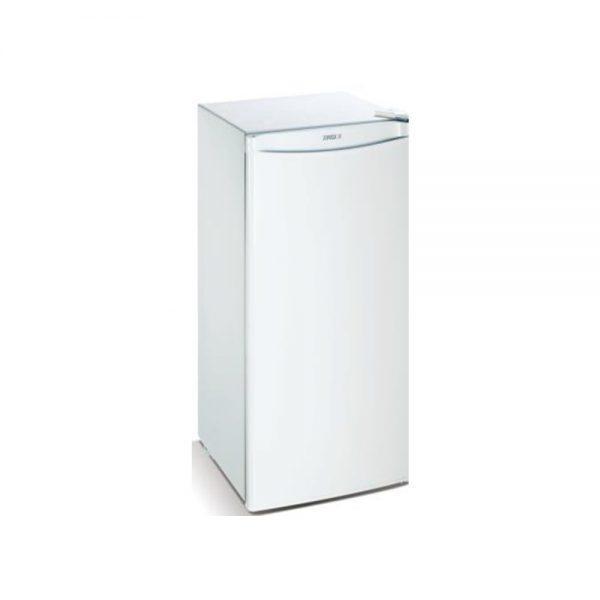 Sharp Minibar Refrigerator SJ-K135-SS