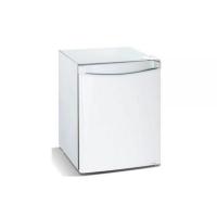 Sharp Minibar Refrigerator SJ-K75-SS