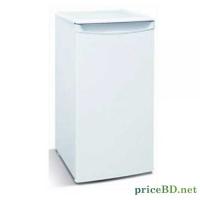 Sharp Personal Air Cooler PJ A36MSW