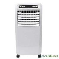 Sharp Personal Air Cooler PJ A55TYW
