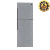 Sharp Refrigerator SJ-EK300E-S