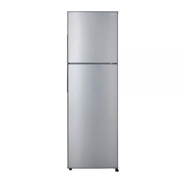 Sharp Refrigerator SJ-EK341E-SS