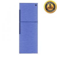 Sharp Refrigerator SJ-EK421