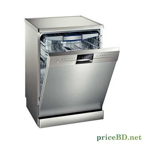 Siemens Dish Washer SN24D801EU