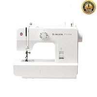 Singer Electric Sewing Machine 1408