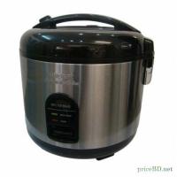 Singer Rice Cooker  SRC1222SHS