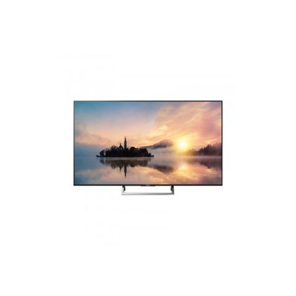 Sony 4K Ultra HD TV X7000E