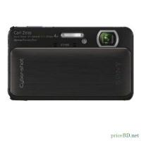 Sony compact camera Sony TX20