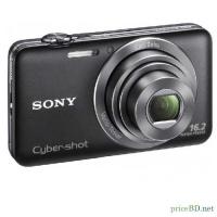 Sony compact camera Sony W670