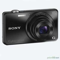 Sony compact camera Sony WX220
