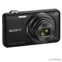 Sony compact camera Sony WX80