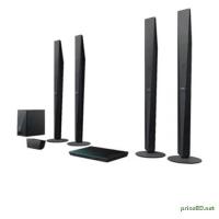 Sony Full HD 3D Home Theater 1000W E6100
