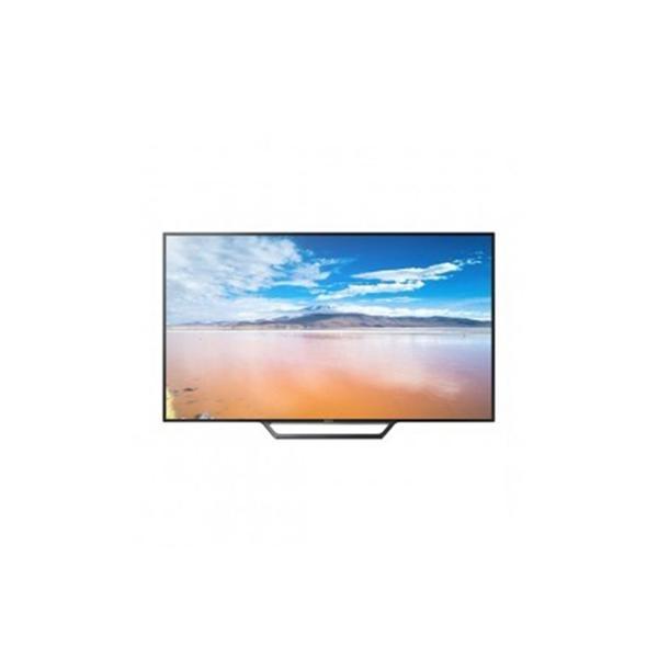 Sony Full HD Smart LED TV W65D