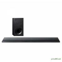 Sony HIFI Soundbar - 2.1 Channel HT-CT390
