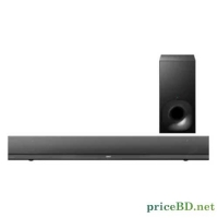 Sony HIFI Soundbar HT-NT5